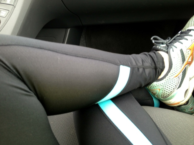 Road Runner Sports-$29