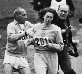 http://www.nhpr.org/post/profile-kathrine-switzer