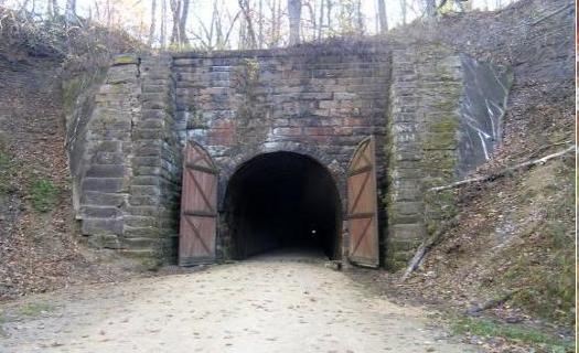 www.railstotrails.com (Source)