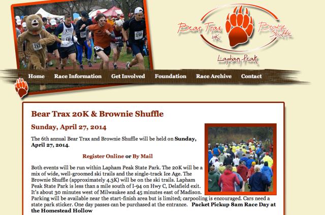 Screenshot 2014-04-24 22.17.46