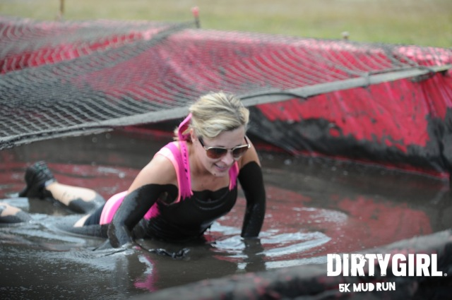 Dirty Girl 5k-1