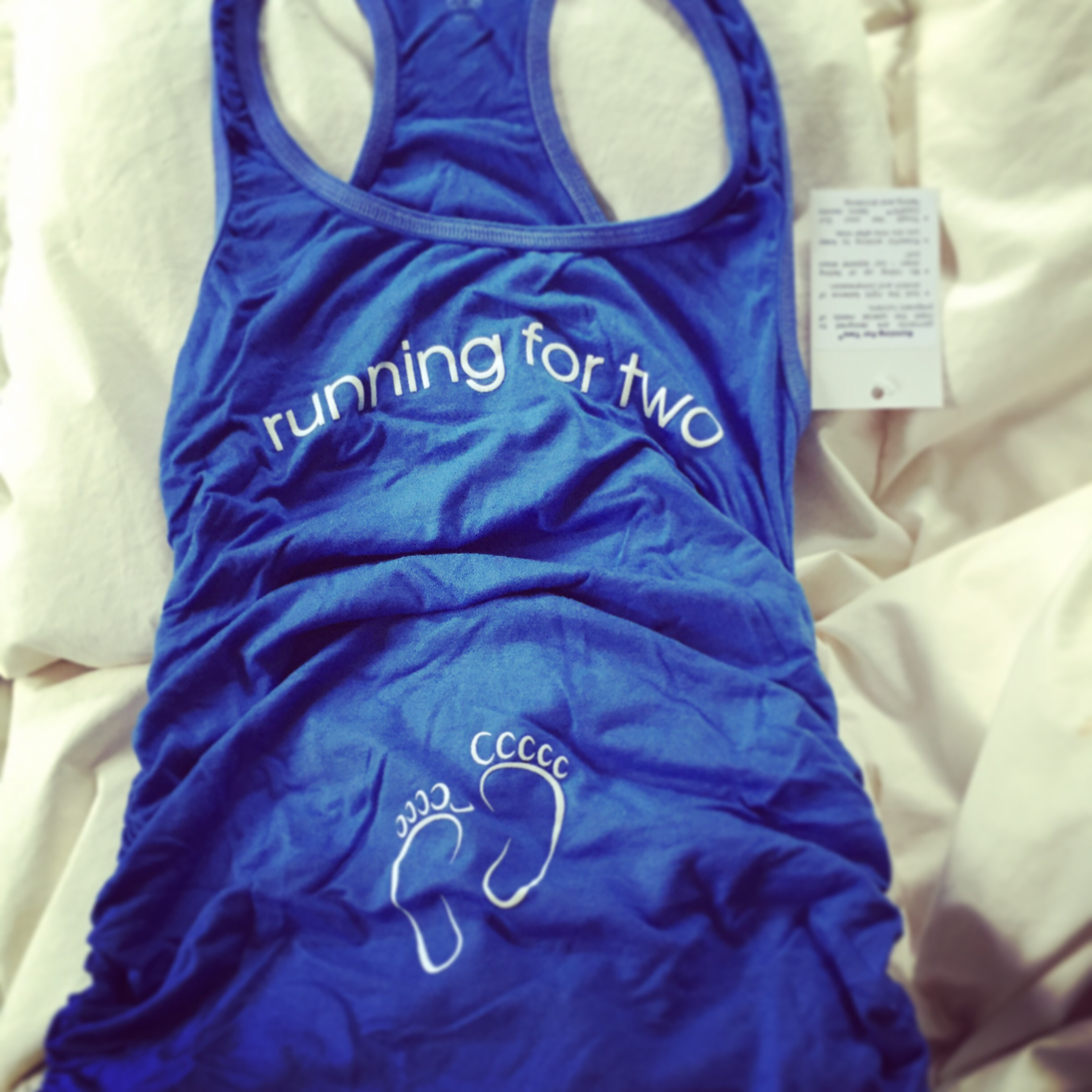 df49f9804f64f Working out during pregnancy has always been a priority for me. While  working out with a bump can come with its own challenges, perhaps the  biggest ...